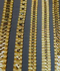 buy gold sell gold buy jewelry sell jewelry goldtrader
