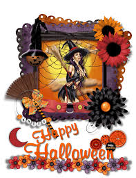 halloween glitter background images of halloween glitters at candi sc