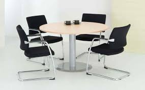 Circle Meeting Table Cubicle Treadmill Hangzhouschool Info
