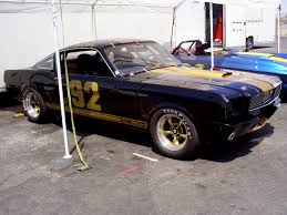 racing tires for mustang vintage racing tires vintage mustang forums