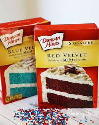 85 best duncan hines recipes images on pinterest cake mixes