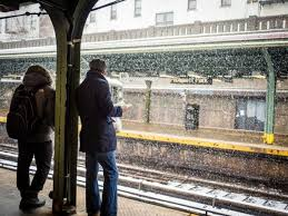 new york travel forecast images Nyc weather forecast snow friday night freezing rain saturday jpg