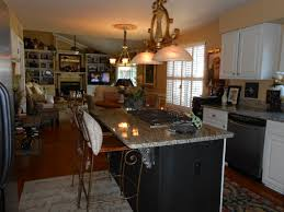 furniture interesting kitchen design with cabinets plus santa