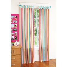 Multi Colored Curtains Drapes Curtains Multi Coloured Curtains Stunning Image Ideas Rainbow
