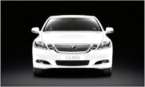 lexus gs 250 used car lexus gs 250 20132014 lexus gs 250 review by vehicle traders lexus