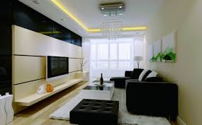 small living room ideas on a budget living room astounding small living room ideas malaysia