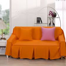 T Cushion Sofa Slip Cover Sofas Center How To Dyea Slipcover Canvas Slipcovers For T