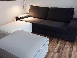 schn ppchen sofa kivik 3er sofa 100 images kivik 3er sofa und récamiere zürich