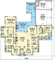 836 best house floor plans images on pinterest home plans