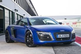 2014 audi r8 horsepower 2014 audi r8 car review autotrader