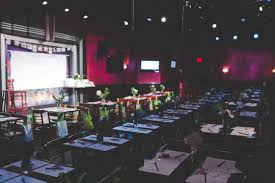 nyc baby shower part 16 nycu0027s 7 best restaurants for bridal