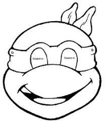 halloween svg files clip art cute cuts scrapbook title cricut free