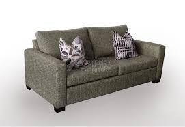 sofa 2m lg sb 2 5 seater 2m premium fabric sofa custom made sydney