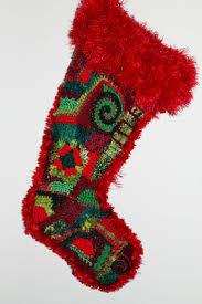 939 best christmas home crochet images on pinterest crochet