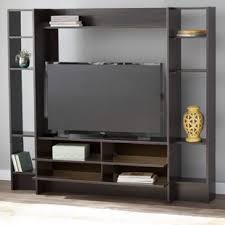 bedroom entertainment dresser bedroom entertainment dresser wayfair