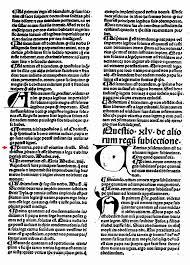 vicarius filii dei 666 the number of the beast