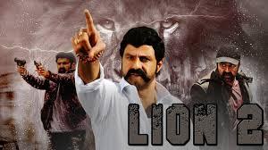 film hindi lion lion 2 latest full hindi movie 2018 hindi action war movies 2018