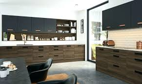 best material for kitchen cabinets acrylic cabinets high gloss acrylic kitchen cabinets kitchen cabinet