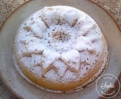 cuisiner des gateaux gâteau aux pommes micro onde la tendresse en cuisine