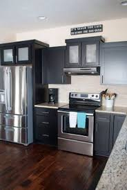 Hardwood Floor Kitchen Exotic Wood Flooring Guide To Choice Grey Hardwood Floors Grey