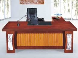Solid Wood Office Desks Cosy Solid Wood Office Desk On Inspiration Interior Home Design