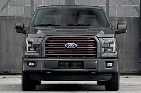 2017 ford 150 truck photos videos colors u0026 360 views