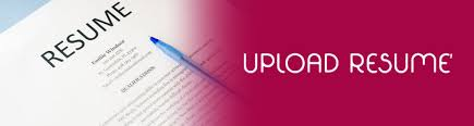 Resume Upload Sites Wonderful Post A Resume 5 The 10 Best Sites To Post Your Resume