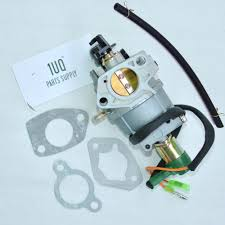 amazon com 1uq carburetor carb for generac centurion gp5000 5944