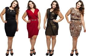 affordable plus size fashion archives with wonder and whimsy