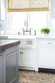 benjamin moore paint colors kitchen cabinets read more benjamin