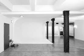 picture studio bath house studios east interior studio
