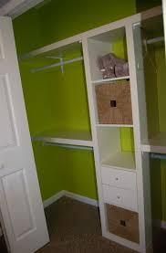 closet storage ikea canada home design ideas