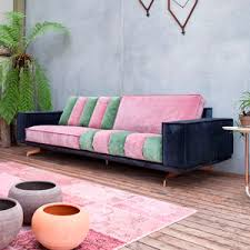 Sofas With Removable Covers by Sofa With Removable Cover All Architecture And Design