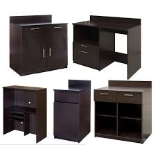 kitchen sideboard cabinet sideboards buffets kitchen dining room furniture the home depot