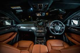 lexus used car for sale in malaysia mercedes benz gle coupe launched in malaysia gle 400 gle 450