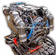 350 mercruiser cooling diagram 5 7 mercruiser cooling system