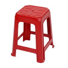 Plastic Stool Federlite Sdn Bhd Plastic Products Manufacturer And Supplier