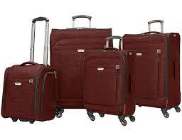 Delaware travel luggage images Luggage ashx