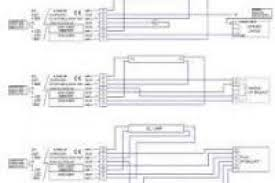 wiring diagram osram electronic ballast 4k wallpapers