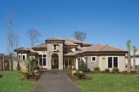 three story homes luxury home plan search arthur rutenberg homes