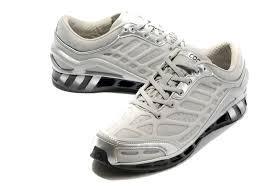 adidas selber designen adidas schuhe selber designen schweiz bierstadt