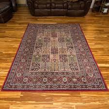 ikea carpet pad ikea rug pad dynamicpeople club