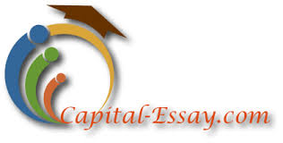 Resume Writing Services Online by Best Resume Writing Services Cv Online Capital Essay