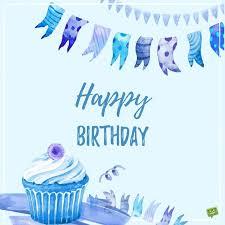 happy birthday to guy friend top 20 happy birthday wishes for boys