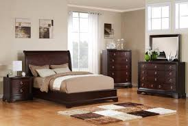 pointer on deciding on cherry bedroom furniture my master