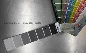 grey paint wall paint for studio walls dulux ice storm2 flat matt prophotonut