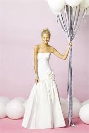 dessy wedding dresses dessy bridal collection wedding dresses hitched co uk