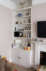 Tv Cupboard 84 Best Media Images On Pinterest Projectors Tv Walls And