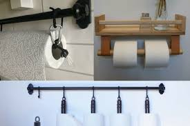 kitchen towel holder ideas kitchen towel holder ideas 28 images towel rack ideas for more