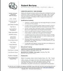 career change resume templates career change resume template trend resume objective for career